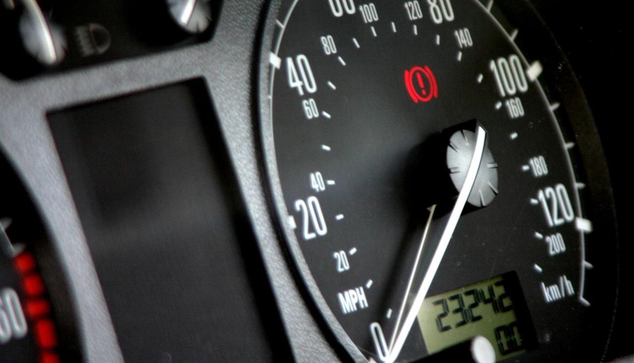 Jak szukać auta w internecie?