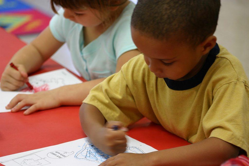 Jakie zajęcia dodatkowe proponuje przedszkole?